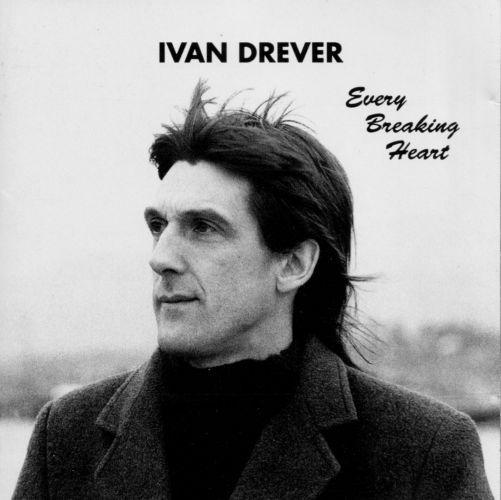Every Breaking Heart CD + Download