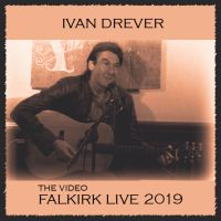 Falkirk Folk Club Video Download
