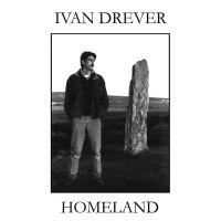 Homeland (download)