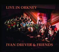 Live In Orkney (download)