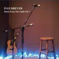 Music From The Vaults CD + Download