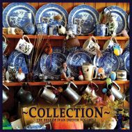 Collection (download)