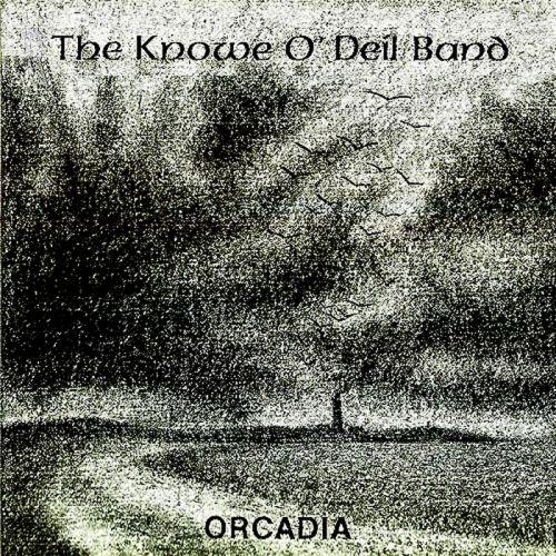 Orcadia  (download)